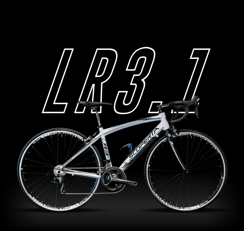 menu_bikes_text_lr3_1_high2