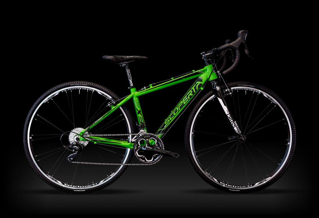 sx3-1-green