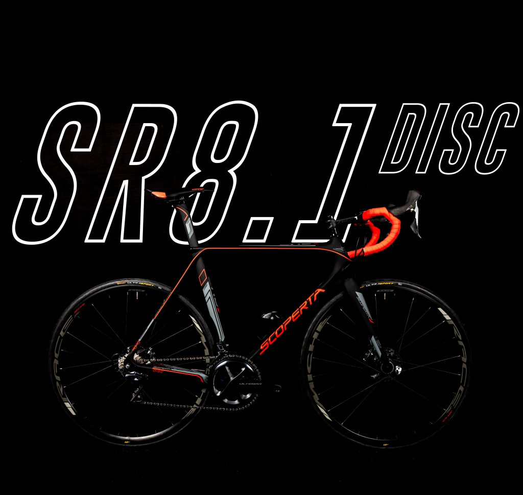 menu_bikes_text_sr8_1_disc_high